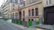 tavaux-rue-du-Regard-1