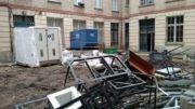 travaux-cour-rue-du-Regard-desamiantage