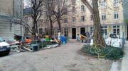 travaux-cour-rue-du-regard-3