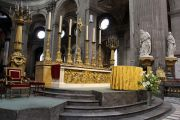 choeur-maitre-autel-eglise-saint-sulpice