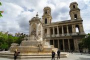 eglise-saint-sulpice-paris
