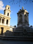 fontaine-place-saint-sulpice-paris