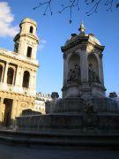 fontaine-place-saint-sulpice-paris