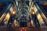 grand-orgue-saint-sulpice-paris