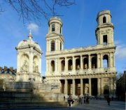 place-eglise-saint-sulpice