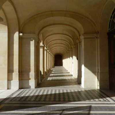 galerieseminairesaint-sulpiceissy